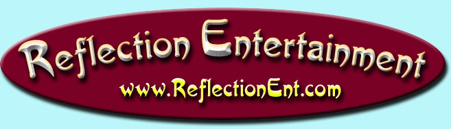 Reflection Entertainment